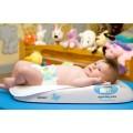 Cantar Zelmer 34Z015 pentru bebelusi, max 20kg