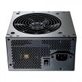Sursa Cooler Master B500, 500W, negru, CM-RS500-ACABM3-E1