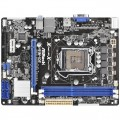 Placa de baza Asrock H61M-IDE Intel LGA1155 mATX