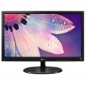 Monitor LED TN LG 23.5 inch, Wide, FHD, DVI, 24M38D-B.AEU