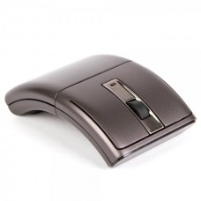 Mouse Lenovo N70A Laser wireless, 1200dpi, 888-012320