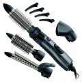 Ondulator de par Remington AS7050, 800W