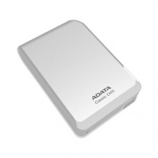 HDD extern A-Data CH11 500GB USB 3.0 White