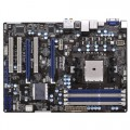 KIT Placa de baza Asrock A55 Pro3, Socket FM1 si procesor AMD Fusion A4-3400 X2 BOX