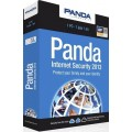 Panda Internet Security 2013 OEM, 1an, 1PC, PD-IS-2013OEM