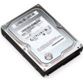 Hard disk Seagate SpinPoint F3 500GB, SATA2, 7200rpm, 16MB