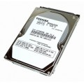 Hard disk laptop Toshiba MK-2561-GSYN, 250GB, SATA 3, 16MB, 7200rpm