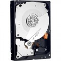 Hard disk desktop Western Digital Caviar Blue 500GB WD5000AAKX, 7200rpm 16MB, SATA 3