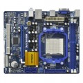 Placa de baza Asrock N68-VS3 FX, Socket AM3