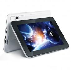 Tableta Serioux Surya Antares SMO9VDC 1.20GHz, 7 inch HD