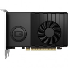 Placa video Gainward GeForce GT 640 1024MB GDDR3, 128-BIT, 426018336-2579