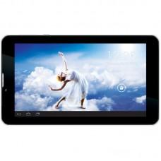 Tableta Serioux DUAL SIM S7019TAB, 7 inch, 1GHz Wi-Fi, GPS