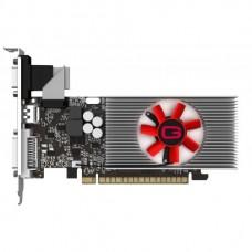 Placa video Gainward GeForce GT 730, 1GB DDR3, 128-bit, 426018336-3262