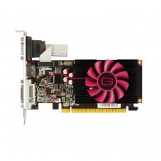 Placa video Gainward GeForce GT 630 2GB DDR3 128-bit, 426018336-2609