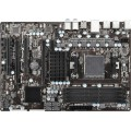 Placa de baza ASRock 970 Pro3 R2.0, Socket AM3 PLUS