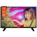 Televizor LED Horizon, 80 cm, 32HL737H, HD Ready