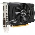 Placa video MSI Radeon R7 360 2GD5 OC, 2GB DDR5 128-bit