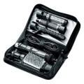 Aparat de coafat Remington AS1201, 1200W