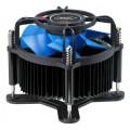 Cooler CPU Deepcool Winner S915, Socket 775