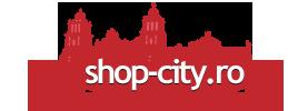 Shop-City.Ro